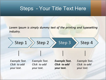 0000085078 PowerPoint Templates - Slide 4