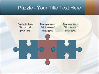 0000085078 PowerPoint Template - Slide 42