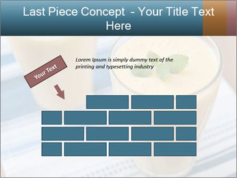 0000085078 PowerPoint Templates - Slide 46