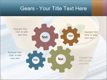 0000085078 PowerPoint Templates - Slide 47