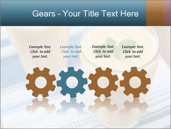 0000085078 PowerPoint Template - Slide 48
