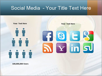 0000085078 PowerPoint Template - Slide 5