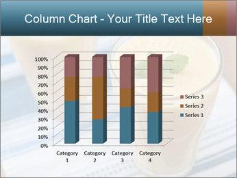 0000085078 PowerPoint Template - Slide 50