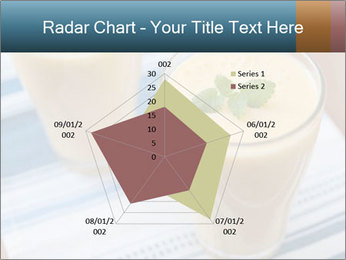 0000085078 PowerPoint Template - Slide 51