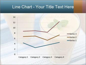 0000085078 PowerPoint Template - Slide 54