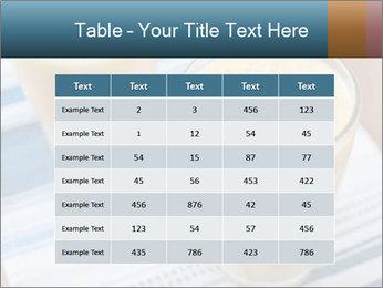 0000085078 PowerPoint Template - Slide 55