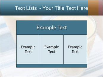 0000085078 PowerPoint Template - Slide 59