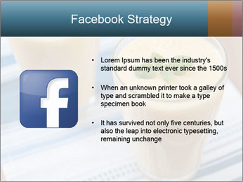 0000085078 PowerPoint Template - Slide 6