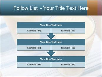 0000085078 PowerPoint Template - Slide 60