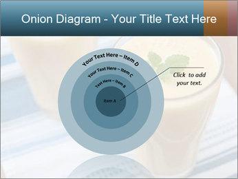 0000085078 PowerPoint Template - Slide 61