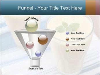 0000085078 PowerPoint Templates - Slide 63