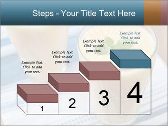0000085078 PowerPoint Template - Slide 64