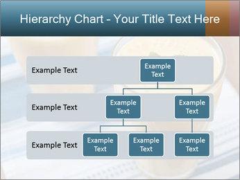 0000085078 PowerPoint Template - Slide 67