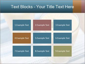 0000085078 PowerPoint Template - Slide 68