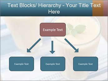0000085078 PowerPoint Template - Slide 69