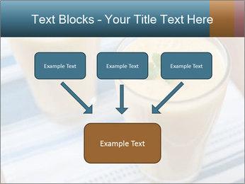 0000085078 PowerPoint Template - Slide 70