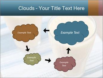 0000085078 PowerPoint Template - Slide 72