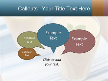0000085078 PowerPoint Templates - Slide 73