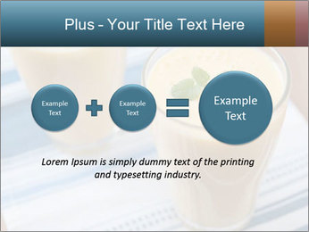 0000085078 PowerPoint Templates - Slide 75
