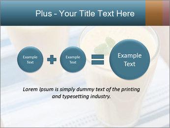 0000085078 PowerPoint Template - Slide 75