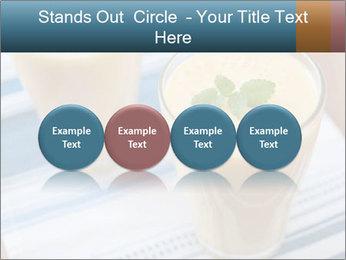 0000085078 PowerPoint Template - Slide 76