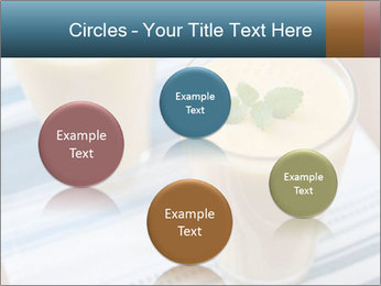 0000085078 PowerPoint Template - Slide 77