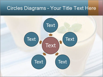 0000085078 PowerPoint Template - Slide 78