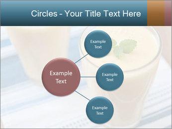 0000085078 PowerPoint Template - Slide 79