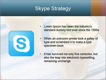 0000085078 PowerPoint Templates - Slide 8