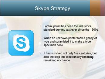 0000085078 PowerPoint Template - Slide 8
