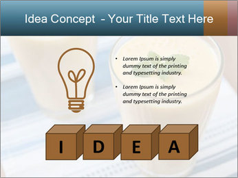 0000085078 PowerPoint Template - Slide 80