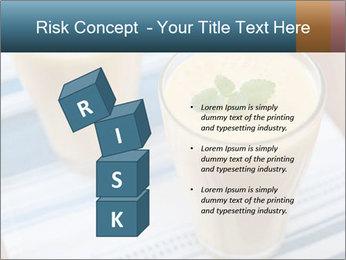 0000085078 PowerPoint Templates - Slide 81