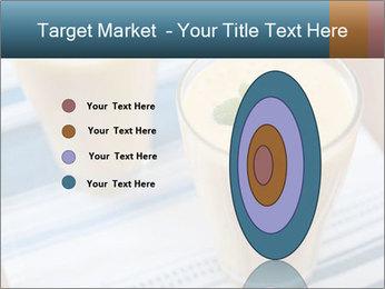 0000085078 PowerPoint Template - Slide 84