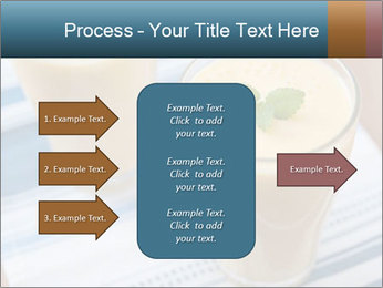0000085078 PowerPoint Template - Slide 85