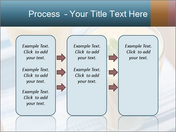 0000085078 PowerPoint Templates - Slide 86