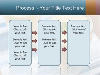 0000085078 PowerPoint Template - Slide 86