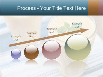 0000085078 PowerPoint Template - Slide 87