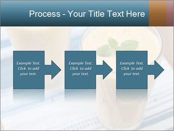 0000085078 PowerPoint Templates - Slide 88