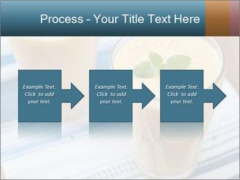0000085078 PowerPoint Template - Slide 88