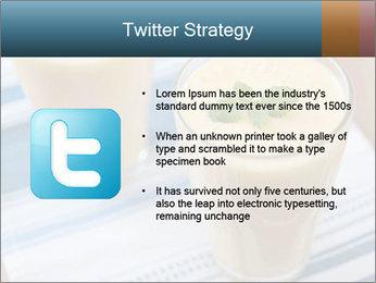 0000085078 PowerPoint Template - Slide 9