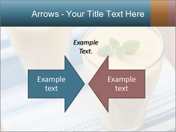 0000085078 PowerPoint Template - Slide 90