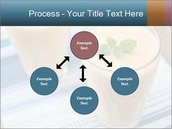 0000085078 PowerPoint Templates - Slide 91