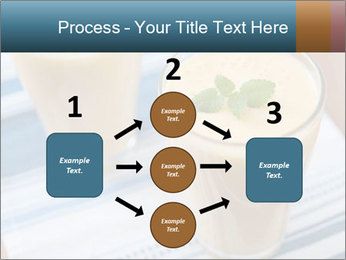 0000085078 PowerPoint Templates - Slide 92