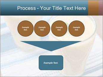 0000085078 PowerPoint Templates - Slide 93