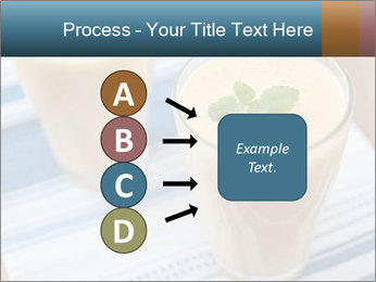 0000085078 PowerPoint Template - Slide 94
