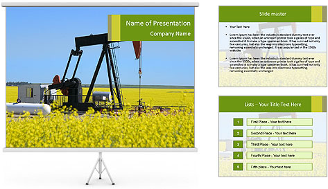 0000085079 PowerPoint Template