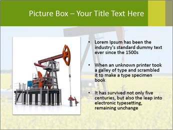 0000085079 PowerPoint Templates - Slide 13