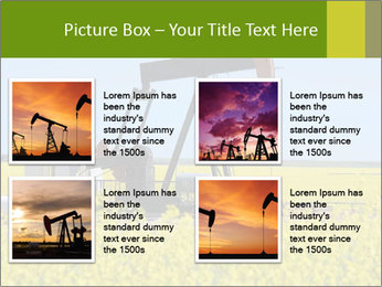 0000085079 PowerPoint Templates - Slide 14