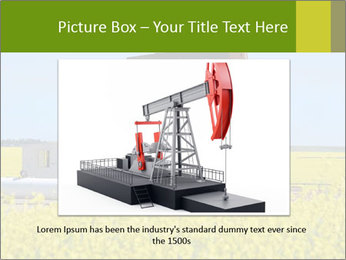 0000085079 PowerPoint Templates - Slide 15