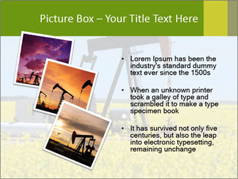 0000085079 PowerPoint Templates - Slide 17